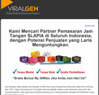 """daftar-viralgen-gratis-dapat-50.000"""